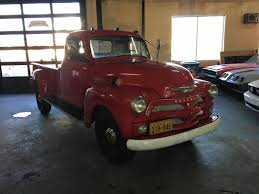 1954 Chevrolet 3600 For Sale #2084802 - Hemmings Motor News 1954 Chevrolet 3600 For Sale Classiccarscom Cc1086564 Scotts Hotrods 481954 Chevy Gmc Truck Chassis Sctshotrods Tci Eeering 471954 Suspension 4link Leaf Lowrider Tote Bag By Mike Mcglothlen 5 Window Pickup Youtube Powered 100 Rust Free Native California Lqqk Chevygmc Brothers Classic Parts 1953 3100 Stock 16017 Sale Near San Ramon Ca Stepside Fast Lane Cars Super Clean Custom Truck Custom Trucks Street Rod Concord Carbuffs 94520