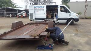 100 Truck Bed Trailers MasterToYou Services