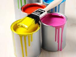 bien conserver vos pots de peinture entamés