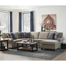Brown Leather Sofa Decorating Living Room Ideas by Living Room What Colour Goes With Brown Leather Sofa Light Brown