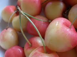 cuisine di騁騁ique mariette s back to basics childhood memories rainier cherries