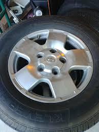 100 Kenda Truck Tires Wheelstires KENDA KLEVER KR600 HT2 LT27565R18 Toyota Tundra Forum
