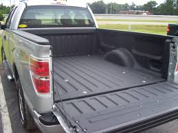 Truck Accessories In Daphne AL | Truck Equipment Sales