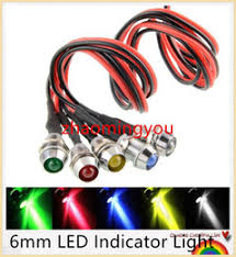 indicator light bulbs led indicator light bulbs wedge for