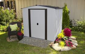 Arrow 10x12 Shed Assembly by Arrow Sheds Metal Shed Kits Arrow Storage Sheds For Sale