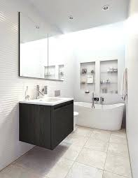 home bathroom tiles cloud tub by mobile home bathroom guide