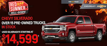 Ballweg Chevrolet Buick | Car Dealer In Sauk City Near Madison WI Cpromise On How To Tax Large Retailers Falls Apart In Wee Hours Of Ram 1500 Vs Toyota Tundra Comparison Review By Kayser Chrysler 17 6 Duraclass Heil Hptb Tub Body With Hpt Hoist New Truck Lease Offers And Incentives Madison Wi Ford Lincoln Vehicles For Sale 53713 Bug Deflector Guard Car Accsories Eastside Hitch And Best 2017 Amery Music The River Event At Micheal Park Join Us A Northland Equipment Janesville Quality Tedeschi Trucks Band Ttb Live Napleton Chevrolet Buick Work Used Dealership Airport Retail Options Grow Along Rising Passenger Counts