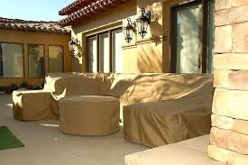 Duck Patio Furniture Covers Duck Patio Chair Covers – srjccsub
