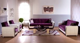 Grey And Purple Living Room Curtains by Accessories Formalbeauteous Purple Room Ideas Living Grey And