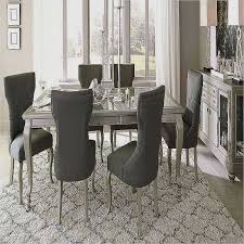 15 Awesome Dining Room Curtains Concepts Of Curtain Ideas