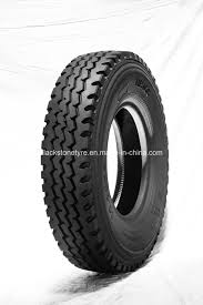 Truck Tire Inner Tube Size Chart Inspirational Goodyear Inner Tube 4 ... 100020 110020 Truck Tire Inner Tubes Butyl For Shop At Lowescom Size 120024 Tube Buy Tubetire Blowing Up A Youtube China Big Tires For Sale Photos On A White Background Stock Photo Picture And 825r20 Suppliers And 13 Tornado Sculpture By German Michael Sailstorfer Made Of Inflated Sizes Tubes Archives 24tons Inc Chart Inspirational Goodyear 4 3 Pack New Float River Snow 44