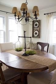 best 25 farmhouse dining rooms ideas on pinterest farmhouse