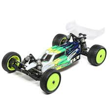 Team Losi Racing TLR 1/10 22 4.0 SR 2WD SPEC Buggy Race Kit TLR03014 ... Team Losi Racing Tlr 22 40 Sr Race Kit 110 2wd Tlr03014 Cars Xt Hobby Tenmt Rtr Avc 4wd Rc Hobby Pro Rchobbypro Twitter 22t Stadium Truck Review Truck Stop Vintage Original Old School Xxt Mip Tekin For Sale Online Traxxas Redcat Hpi Buy Now Pay Later Xxxsct 2018 This Is A Beast Roundup Lst Xxl2e 18 Electric Mt Los004 Night Crawler 20 Rock Los03004 King Motor Free Shipping 15 Scale Buggies Trucks Parts Faest These Models Arent Just For Offroad
