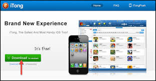 Get Paid Apps For Free Without Jailbreak iPhone – Tech Brij
