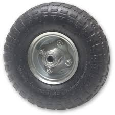 Faithfull Pneumatic Wheel For Trucks - Trucks & Trolleys - Benches ... Truck Rims And Tires Barrie Best Resource Phoenix Usa Stainless Steel Wheel Liners 2003current Dodge 3500 Hardcore Jeep And Trucks Autosport Plus Canton Akron Chevy Wheels Moto Metal Offroad Application Wheels For Lifted Truck Jeep Suv Blog American Tire Part 29 14 F818h Forever Sharp Steering 114 Front Wide Chrome 2 Ucktrailer Accsories Kenworth Simulator Fding The Off Road For Your Houston