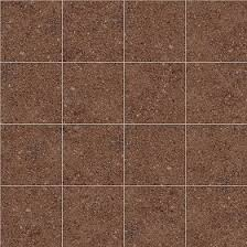 Peperino Red Marble Floor Tile Texture Seamless 14592