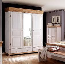 schlafzimmer landhausoptik oslo diffusion möbel