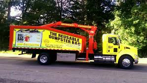 Residential Dumpster Houston   Disposable Dumpster Bag Palm Beach ... Lift Axles Steerable And Nonsteerable Tag Pusher American Truck Historical Society Bag Filling Buckets Albutt Attachments Materials Handling Rollnlock Cargo Manager Bed Management Techliner Liner Tailgate Protector For Trucks Weathertech 1971 Chevrolet Suburban Kpc Airbag Suspension Install Truckin Magazine Or Floor Mounted Sandbag Machine Burcham Bagger Steele Canvas Basket A New England Heritage Company Located In Gm Horn Fix Silverado Sierra Tahoe Yukon Hanover Township Yard Waste 2019 Ford Ranger Midsize Pickup The Allnew Small Is