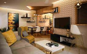 100 Home Interior Design For Living Room Arrivae Your Solutions