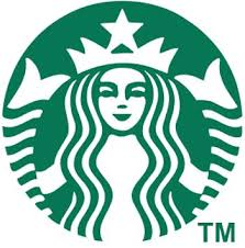 Pretty Minecraft Lock Screen Wallpaper What Will Happen To The Old Starbucks Signs Logo New