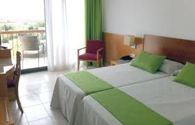 chambre altea hotel cap negret altea hotel info