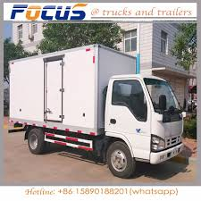 China Good Price Of Cold Freezer Box Truck, Cooling Van Car For ... Used 2008 Freightliner M2 Box Van Truck For Sale In New Jersey 11184 Class 4 5 6 Medium Duty Box Truck Dark Brown Small Rear View Stock Photo Picture And Does A Framing System Damage My Box Truck Or Trailer Pursuit Volving Ends With Crash Suspect In Custody Isuzu Elf 2017 3d Model Hum3d Solutions Beginner Tutorial How To Model Blendernation Barber Com Rent And Vehicle Wraps Gatorwraps Custom Glass Trucks Experiential Marketing Event Lime Media New Hino Van For Sale