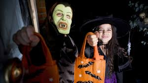 Free Halloween Potluck Signup Sheet by How To Throw A Neighborhood Halloween Party