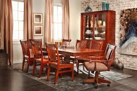 Sofa Mart San Antonio by Furniture Row San Antonio Tx Cylex Profile