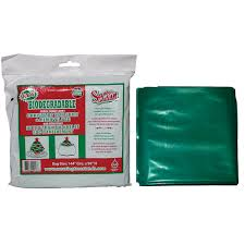 Christmas Tree Stands At Menards bags christmas tree disposal bags christmas tree disposal bags