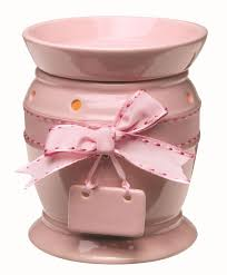 Pumpkin Scentsy Warmer 2013 by 9 Best Images About Scentsy Warmers On Pinterest Glow