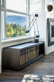 Tizio Lamp Led Bulb by 85 Best Artemide Living Room Images On Pinterest Table