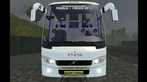 Euro Truck Simulator 2 Indian Bus Operators Mods + Download Link ... Spare Parts And Tuning For American Truck Simulator Download New Euro 2 Trucks Cars Ets Driving 75tonne What Are The Quirements Commercial Motor Automotive Gps Garmin Hell By Rakac Meme Center Little Builders Video Kids Trucks Cranes Digger New Fun Enjoy 1 Bus Racer Games Free Download Speed Scales Cardinal Scale Dr Boost Your Driving Skills Previews Or Pickups Pick Best You Fordcom