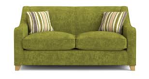 Twilight Sleeper Sofa Ebay by Two Seater Sofa Beds Ireland Memsaheb Net