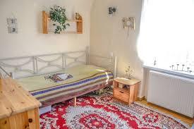 1 Bedroom For Rent by 1 Bedroom For Rent In 3 Bedroom Flat Near Medical University Of