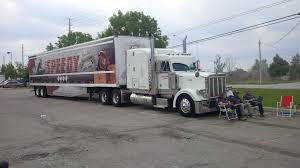 Top Toronto-area Pro Drivers Face Off At Regional Championships ... Conway Trucking Company Best Truck 2018 Tristate Motor Transit Co Tsmt Joplin Mo Rays Photos Tillery Truckload Llc Posts Facebook Earnings Report Roundup Ups Jb Hunt Landstar Wner Old On Everything Trucks 2016 Oilelectric A Happy New Year Story Builders Firstsource Dallas Tx Ultimate Freight Guide Third Visit June 2014 Lunchtime Conway Freight Pickup Ukrana Deren