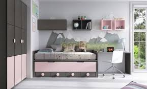 chambre de fille ikea déco chambre fille lit gigogne 92 paul chambre fille
