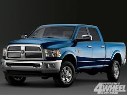 Truck: New Ford Truck