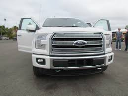 2016 Ford F-150 Limited Photo Gallery - F150online.com Preowned 2015 Ford F150 Ames Ia Des Moines Lifted Trucks Truck Dealer Houston Tx 2017 Reviews And Rating Motor Trend 2018 Automotive Blog Questions If Your Truck Cranks But Will Not Start 1993 F250 2 Owner 128k Xtracab Pickup Low Mile For Classic For Sale Classics On Autotrader New At Tuttleclick In Irvine Ca I Have A 1989 Xlt Lariat Fully Beautiful By On Craigslist 7th And Milestone Ecoboost Crosses 1000 Sales