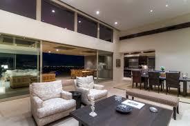 100 Brissette Architects Shanholt07 CAANdesign Architecture And Home Design Blog