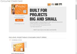 Home Depot Appliance Coupon Codes / Hp 564 Black Ink Coupons