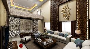 100 Bungalow Living Room Design Get Modern Complete Home Interior With 20 Years Durability9 BHK
