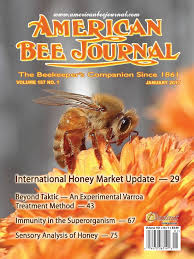 ABJ 01-2017 | Beehive | Honey Bee Bkeepers Report Honey Bee Losses Down But Problem Remains 100 Backyard Bkeeping A Beginners Michigan Bkeepers Fight To Keep Hives In Backyard Photos Ann Arbor Shutterbugs Photography Mi Meetup Events Community Farm Of Bees Radio Earth Words October 2016 Chance Save Some Bees The Prospect Home Matthaei Botanical Gardens And Nichols Arboretum So You Think Want Be A Bkeeper Robin Hills Its All About The For This Grosse Ile Bkeeper Made 317 Current By Adams Street Publishing Co Issuu