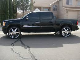 DjClick505 2009 GMC Sierra 1500 Regular Cab Specs, Photos ... New 2009 Gmc Sierra Denali Detailed Chevy Truck Forum Gm Wikipedia Sle Crew Cab Z71 18499 Classics By Wiland Luxury Vehicles Trucks And Suvs 2500hd Envy Photo Image Gallery Windshield Replacement Prices Local Auto Glass Quotes Brand New Yukon Denali Chrome 20 Inch Oem Factory Spec 1500 4x4 For Sale Only At 2500hd Photos Informations Articles Bestcarmagcom Work 4dr 58 Ft Sb Trim Levels Vs Slt Blog Gauthier