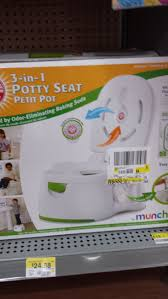 Frog Potty Chair Walmart by 26 Best Toddler Necessities Images On Pinterest Potty Chair