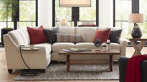 Living Space We Love Rooms We Love