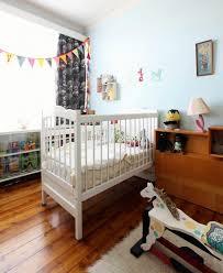 chambre bébé retro vintage deco 8 inspiration melbourne chambre bebe retro