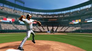 R.B.I. Baseball 17 Is Coming To Nintendo Switch | MLB.com Amazoncom Little League World Series 2010 Xbox 360 Video Games Makeawish Transforms Little Boys Backyard Into Fenway Park Backyard Baseball 1997 The Worst Singleplay Ever Youtube Large Size Of For Mac Pool Water Slide Modern Game Home Design How Became A Cult Classic Computer Matt Kemp On 10game Hitting Streak For Braves Mlbcom 10 Part 1 Wii On U Humongous Ertainment Seball Photo Gallery Iowan Builds Field Of Dreams In His Own
