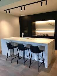 licht in der küche kuche licht küche homedecorideas