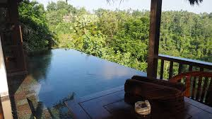 100 Hanging Gardens Bali Ubud Jungle Relaxation At The Of TRAVELLING THE