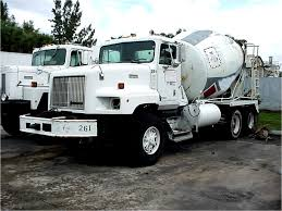 1999 INTERNATIONAL PAYSTAR 5000 Concrete Mixer | Pump Truck For Sale ... 1999 Intertional Dump Truck With Plow Spreader For Auction Auto Ended On Vin 3hsdjsjrxcn5442 2012 Intertional Paystar 5000 Dump Truck Item K1412 So Forsale Kc Whosale 9200 Gypsum Express Ltd Tanker Used Details Truck Bodies For Sale 4900 Rollback For Sale Or Lease 4700 Elliott L55 Sign M122351 Trucks Cab Des Moines Ia 24618554 Front Door Glass Hudson Co 1997 1012 Yard Sale By Site